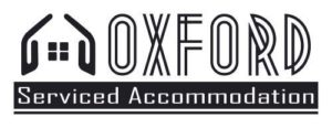 Serviced Apartments Oxford