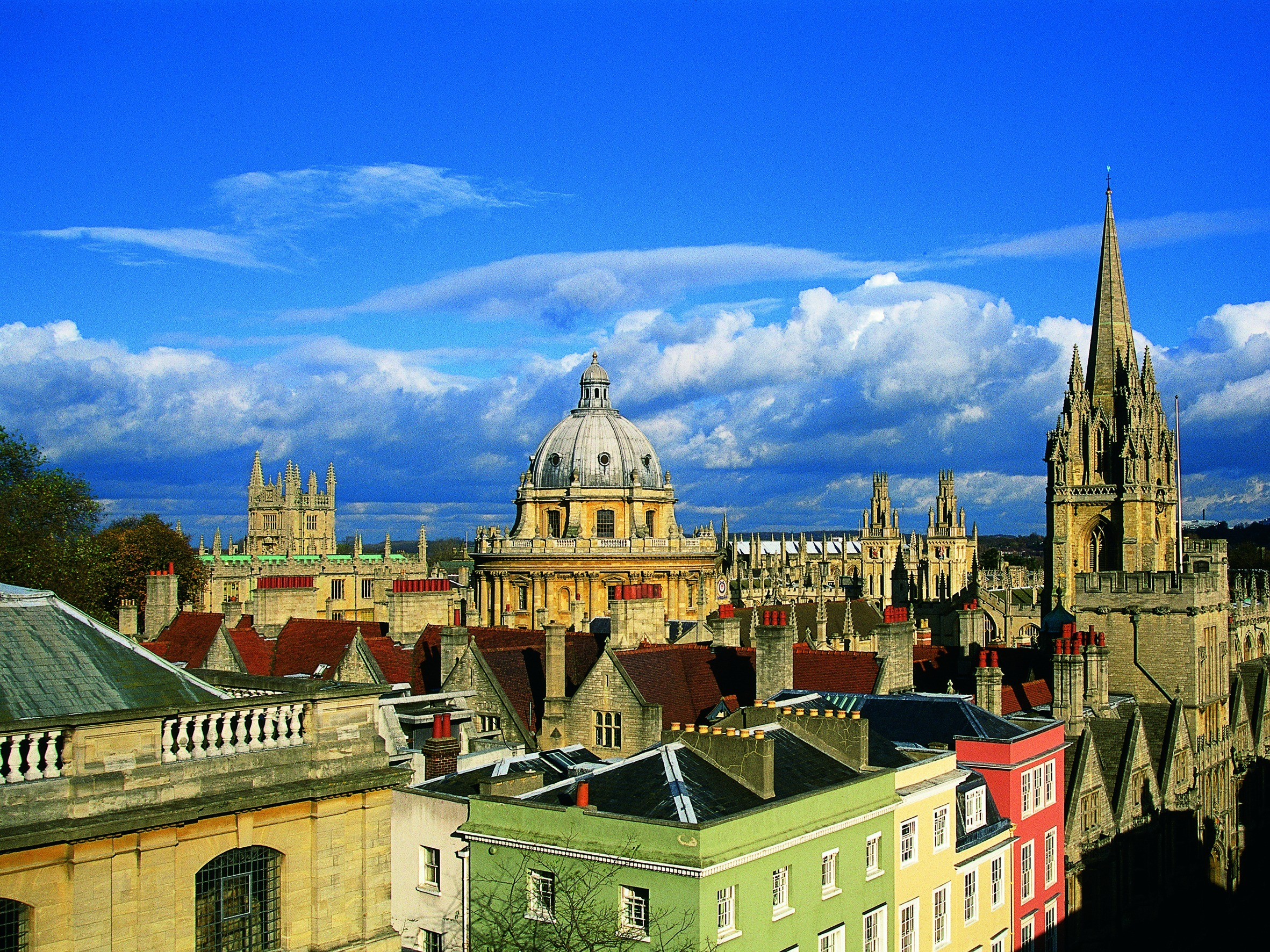 holiday accommodation, oxford accomodation, student accomodation oxford, holiday lets, student apartments oxford,oxford short let, oxford serviced apartments, oxford apartments, oxford holiday lettings, oxford holiday rentals